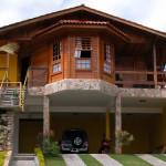 Pré Casas - Foto 21