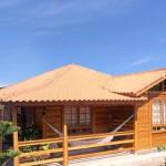 Pré Casas - Foto 18