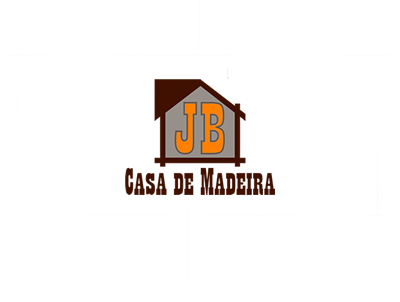 Casa de Madeira no Estado do Espírito Santo