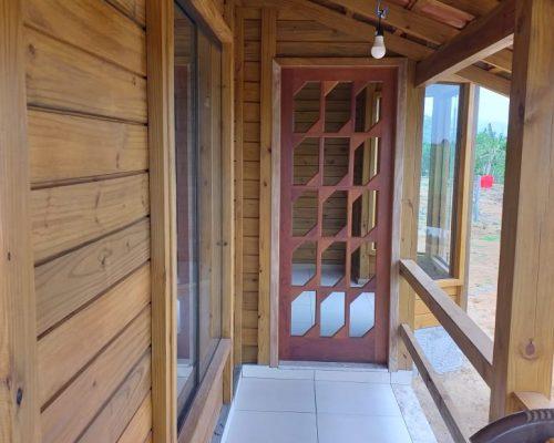 89 m² Anchieta Fachada 8